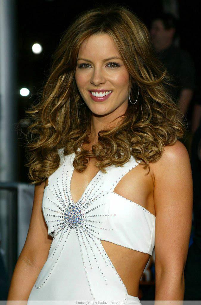Фотки Кейт Б... Kate Beckinsale Fan